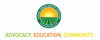 commercial cultivation associations to join